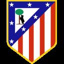ateletico_madrid
