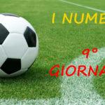 numeri_09