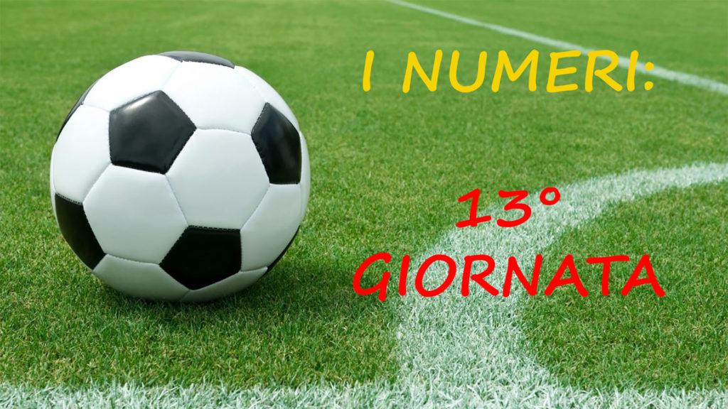 numeri_13