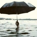 ombrello2
