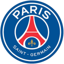 paris_saint_germain