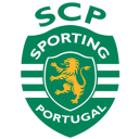 sporting_lisbona